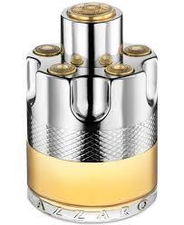 azzaro s wanted eau de toilette spray 1 7 oz s cologne