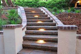 Patio Ideas: Patio Steps Ideas. Wooden Patio Steps Ideas. Paver ... Landscape Steps On A Hill Silver Creek Random Stone Steps Exterior Terrace Designs With Backyard Patio Ideas And Pavers Deck To Patio Transition Pictures Muldirectional Mahogony Paver Stairs With Landing Google Search Porch Backyards Chic Design How Lay Brick Paver Howtos Diy Front Good Looking Home Decorations Of Amazing Garden Youtube Raised Down Second Space Two Level Beautiful Back Porch Coming Onto Outdoor Landscaping Leading Edge Landscapes Cool To Build Decorating Best