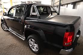 2014 VW Amarok 2.0BiTDI Double Cab Highline   Junk Mail Jual Vw Double Cab Truck Skala 64 M2 Machine Auto Di Lapak Rm Sothebys 1968 Volkswagen Type 2 Doublecab Pickup Truck 1977 Double Cab Kombi T2 Junk Mail Pick Up Craigslist Finds Youtube 1900ccpowered Transporter Adrenaline 1962 F184 Portland 2016 Cek Harga Jada Machines 1960 Diecast White Mijo Exclusive Moon Eyes Skala Double Cab Bus Type 2repin Brought To You By Agents Of 1970 Unstored Original Dropside 2015 Amarok 20tdi Comfortline