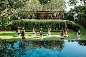 100 Word Of Mouth Bali Indonesia An Escape To Bliss In NZ Herald