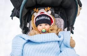 winterbaby die dos and don ts für den ersten winter mit baby