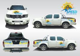 PCX Motorbike Rent - 1 Day Rental - EasyPhangan.com Dump Truck F350 Equipment Rentals In Plymouth Shaughnessy How Much To Rent A Pickup For Day New 9975 2018 Diesel Dig Denis 2012 Mazda Bt50 By The Hour Or Day Coburg Vic Car Rental Houston From 23day Search Cars On Kayak A Roof Cargo Box Surrey Greater Vancouver Modula Racks Archives Sixt Blog South Bay Discount Car Rentals Trucks Suv And Nathaniel Moore Google Trucks Welcome Lister Rents