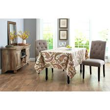 Walmart Dining Table Chairs by Dining Room Sets Walmart Full Size Of Chairtrendy Pub Dining