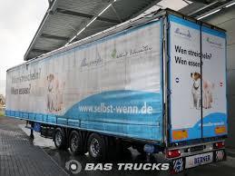 100 Tmc Used Trucks Berger Mega Hubdach Coil SAPL24LTMC Semitrailer 5600 BAS