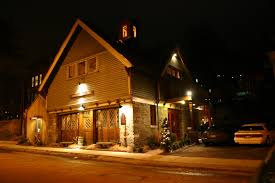 Carriage House Cafe – Ithaca, NY Ithaca Is Craft Beer A Tempest In A Tankard Victorian Estate With House Barn Pool Hot Tub Perfect Spot Jerrys Brokendown Palaces Bailey Hall Cornell University Kyle Joe Ny Wedding Photographer Established Retail Location Near And Dryden On State Pole Project Farm Residential Life Ithacating Heights Page 17 Newfield Refighters Spend More Than 5 Hours Battling Home Blaze Animal Equipment