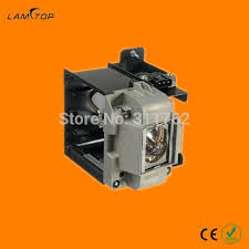 click to buy replacement projector l bulb with housing p n