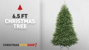 Dunhill Christmas Trees by Most Popular 6 5 Ft Christmas Tree National Tree 6 5 Foot Dunhill