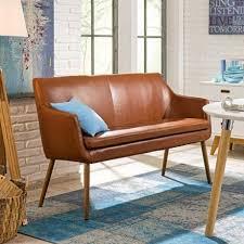 bänke zum zusammensitzen daheim de segmüller