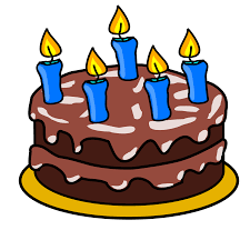 birthday cake balloons clip art Best Birthday Quotes Wishes