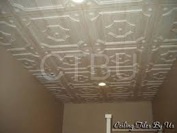 24x24 Styrofoam Ceiling Tiles by Decorative Ceiling Tiles Styrofoam Decorative Ceiling Tiles A