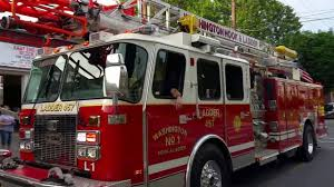 Fire Truck Parade, Block Party, East End Fire Company, Tamaqua, 6-10 ... Harmony Fire Company Apparatus Apparatus Notables Home Rosenbauer Leading Fire Fighting Vehicle Manufacturer City Of Sioux Falls About Us South Lyon Department The Littler Engine That Could Make Cities Safer Wired Suppression In The Arff World What Can We Learn Resource Chicago Truck Companies Video Compilation Youtube Rescue Squad Southampton Deep Trucks Coburn House 16 Jan 2005 In Area Pg Working And Photos From Largo Townhouse