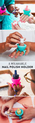 Best 25+ Nail Shops Ideas On Pinterest | Nail Shops Open, Nail ... Nail Art Take Off Acrylic Nails At Home How To Your Gel Yahoo 12 Easy Designs Simple Ideas You Can Do Yourself Salon Manicure Tipping Etiquette 20 Beautiful And Pictures Best Images Interior Design For Beginners Photo Gallery Of Own Polish At 2017 Tips To Design Your Nails With A Toothpick How You Can Do It Designing Fresh Amazing Cute Ways It Spectacular Diy Splatter Web
