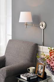 best wall sconce for your living room overstock