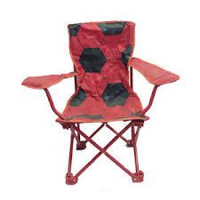 chaise ballon chaise refermable compact confortable de voyage cing avec