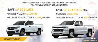 Kuni Chevrolet Cadillac In Sacramento | Roseville, Folsom & Elk ... Home Mike Sons Truck Repair Inc Sacramento California Spartan Race Obstacle Course Races Super And Fleet Services Precision Automotive Service A Truck That Puts Down The Tack Coat Fabric At Same Time Norcal Motor Company Used Diesel Trucks Auburn Car Dealerships Zoom Motors Report Fire Dept Response Time Not Meeting Goals Cbs 2017 Ram 1500 Chrysler Dodge Elk Grove Ca Hal Austin Food Roaming Hunger 2015 Chevrolet Colorado In Stock Mu1499 Man Dances Is Arrested After Catches Bay