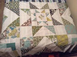 Triple Barnstar | Crossquilt Sunflower Barn Quilts Cozy Barn Quilts By Marj Nora Go Designer Star Quilt Pattern Accuquilt Eastern Geauga County Trail Links And Rources Hammond Kansas Flint Hills Chapman Visit Southeast Nebraska Big Bonus Bing Link This Is A Fabulous Link To Many 109 Best Buggy So Much Fun Images On Pinterest Piece N Introducing A 25 Unique Quilt Patterns Ideas Block Tweetle Dee Design Co