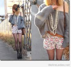 Vintage Outfits Tumblr Fjpvshtl M5ucnuFJ5a1r15q9to1 400 Miucd2ZFCb1rm2veco1 500