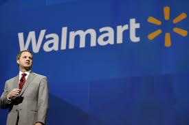 Halloween Voice Changer Walmart by Walmart Apple Top Fortune 500 Time Com