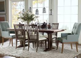 ethan allen dining room furniture for sale reviews 1b863fe6f88109