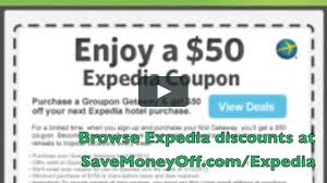 Expedia Coupon Codes Expedia Coupon Code For Up To 30 Off Hotels Till 31 Jan Orbitz Codes Pc Richard Com How Use Voucher Save Money Off Your Next Flight Priceline Home In On Airbnbs Turf Wsj New Voucher Expediacom Codeflights Holidays Pin By Suneelmaurya Collect Offers Platinum Credit Card Promotions In Singapore December 2019 11 When Paying Mastercard 1000 Discount Coupons And Deals You At Ambank Get Extra 12 Hotel Bookings Sintra Bliss Hotel 2018 Room Prices 86 Reviews