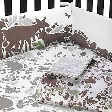 Woodland Creatures Nursery Bedding by 46 Best Woodland Creatures Nursery Images On Pinterest Nursery