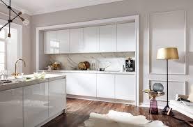 2030 gl white high gloss lacquer häcker küchen häcker