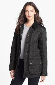 Barbour Outerwear   Nordstrom Shop Outerwear For Women Fleece Jackets And More At Vineyard Vines Legendary Whitetails Ladies Saddle Country Barn Coat Amazon Womens Coats Chadwicks Of Boston Nautica Lauren Ralph Quilted Nordstrom Vince Camuto Blazers 7 For All Mankind Plus Size Coldwater Creek Liz Claiborne New York Fashion Qvccom Green Frank And Oak Sale Brooks Brothers
