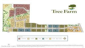 Baltimore County Christmas Tree Collection by Mela At Tree Farm New Attached Homes In Santa Barbara Ca 93111