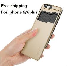 Aliexpress Buy Free shipping Staggered 2 Card Storage