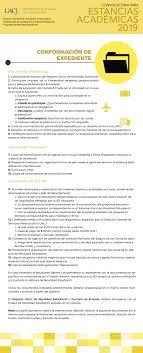 PROGRAMA NACIONAL DE BECAS 2014 BECAS DE MOVILIDAD NACIONAL DE