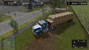 US TRAILER WITH AUTOLOAD FEATURE V3.0 FS17 - Farming Simulator 17 ... Jungle Wood Cargo Truck Hill City Transporter 1mobilecom The Very Best Euro Simulator 2 Mods Geforce Reistically Clean Up The Streets In Garbage Real Apk Download Free Simulation Game For Android Driver Depot Parking New Double Usa Ios Gameplay Video Dailymotion Save 75 On American Steam Downlaod Brake To Die For Badbossgameplay Scania Driving Game Beta Hd Www Mania Game Mobirate Pallet Loading Beach Items In Shipping Box Stock Vector