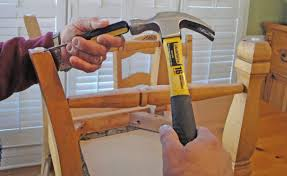 Swivel Chair Glides For Wood Floors by Chair Glides For Wood Floors Wood Flooring