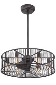 Small Oscillating Outdoor Ceiling Fan by Ceiling Inspiring Oscillating Outdoor Fan Glamorous Small Mount