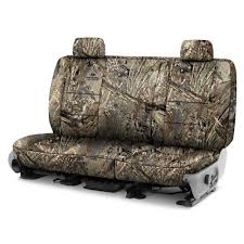 Coverking® CSCMO05TT9837 - Mossy Oak™ 2nd Row Camo Duck Blind Custom Seat  Covers Camouflage Seat Covers Browning Midsize Bench Cover Mossy Oak Breakup Infinity Camo S Velcromag Picture With Mesmerizing Truck Browning Oprene Universal Seat Cover Mossy Oak Country Camo Bucket Jeep 2017 8889991605 Ebay For Trucks Wwwtopsimagescom Low Back Countrykhaki Single Chartt Duck Hunting Chat Ph2 Waders Pullover Fs Or Trade Hatchie Semicustom Fit Neoprene Bucket Inf H500 Custom Gt Obsession