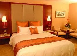 fess馥 au bureau elegance hotel taipei booking com