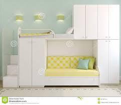 une chambre pour deux enfants cuisine chambre coucher pour deux enfants photos chambre