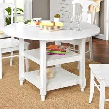100 Repurposed Dining Table And Chairs Picturesque 94 Diy Round And How To Fix Them