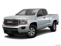 2015 Gmc Canyon Truck - Best Image Truck Kusaboshi.Com Patterson Chrysler Dodge Ram Jeep Vehicles For Sale In Marshall Longview Newsjournal 2015 Best Of East Texas Winners By News Coffee Mill Posts Facebook Truck Stop Staff Meet Our Preowned Team Gmc Canyon Image Kusaboshicom Uniquely Chamber Commerce Issuu Nissan Beautiful Soogest Kia Dealership Tx Cars Sale Crown Lifetime Warranty In Tx Car Reviews 2018
