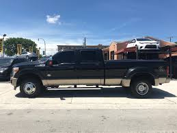 2011 Ford F-350 King Ranch | 5 Star Auto Sales 2016 Ford F350 Super Duty 67l Diesel Pickup Truck King Ranch Mint Truck List For Sale 2011 F250 Lifted George W Bushs 2009 F150 Feches 3000 At Action Regular Cab Nice Super Fords Pinterest 2012 Duty Srw For Sale In Moose Jaw 2015 Photos Comes With Guns Blazing Ford Used F 150 Kingranch Trucks Supercrew 4wd 145 The Internet 2013 4x4 In Pauls Valley 2008 Ford Super Duty King Ranch Stock 14874 Near Trucks Khosh