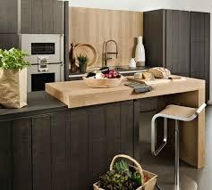 hotte darty cuisine cuisine cannelle de chez darty photo 6 20 une superbe cuisine