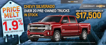 Ballweg Chevrolet Buick Is A Sauk City Buick, Chevrolet Dealer And ... Heavy Duty Truck Sales Used June 2015 Commercial Truck Sales Used Truck Sales And Finance Blog Easy Fancing In Alinum Dump Bodies For Pickup Trucks Or Government Contracts As 308 Hino 26 Ft Babcock Box Car Loan Nampa Or Meridian Idaho New Vehicle Leasing Canada Leasedirect Calculator Loans Any Budget 360 Finance Cars Ogden Ut Certified Preowned Autos Previously Pre Owned Together With Tires Backhoe Plus Australias Best Offer
