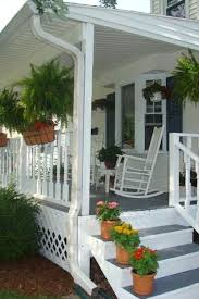 60-awesome-farmhouse-porch-rocking-chairs-decoration In 2019 ... Lovely Wood Rocking Chair On Front Porch Stock Photo Image Pretty Redhead Country Girl Nor Vector Exterior Background Veranda Facade Empty Archive By Category Farmhouse Hometeriordesigninfo For And Kids Room Ideas 30 Gorgeous Inviting Style Decorating New Outdoor Fniture Navy Idea Landscape Country Porch Porches Decks And Verandas Relax Traditional Southern Style Front With Rocking Vertical Color Image Of Chairs Sitting On A White Rockers The