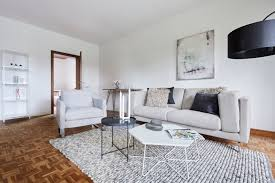 home staging vorher nachher pudda home staging