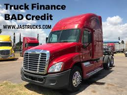 100 Truck Financing For Bad Credit HEAVY DUTY TRUCK SALES USED TRUCK SALES Used Truck Financing Bad