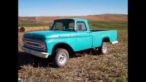 History Of Ford Trucks (1929-2013) - YouTube Chevrolet Pressroom United States Images History Of Chevy Delivery Trucks Uncategorized Shealy Truck Center About Our The The Trans Pennine Run A Photographic American First Pickup In America Cj Pony Parts Vintage Review Popular Science Tests 1965 Dodge And 2 G55 O1 1916 32 Convoy German Trucks Wwi C World Ram Tynan Motors Car Sales Service Utility Bodies For Photo Image Gallery Renaultberliet History Renault Museum France Steemit Soviet Union Definitive Brs