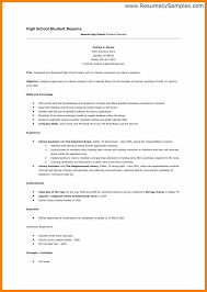 Sample Cv Profileresume Profile Samples High School Student Resume Template Word Google Search Matt Key Skills Summary Examples