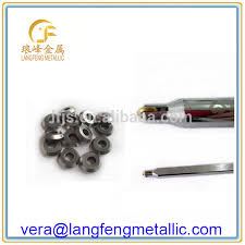 Rubi Tile Cutter Spares by Yg6x Ceramic Replacement Scoring Wheel Tile Cutter Accessories
