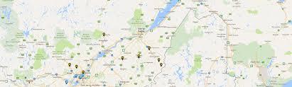 100 Truck Rental Discount Code Car Via Route Car S