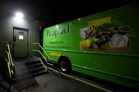 Peapod's European Parent Ahold Delhaize Aims To Reboot U.S. Online Sales Transchicago Truck Group Commercial Sales 2019 Chevrolet Silverado 1500 For Sale In Chicago Il Kingdom Chevy New Inventory Trucks West Landscaper Neely Coble Company Inc Nashville Tennessee Terex Rt230 Long Term And Short Rental Or Sales 2003 Ls Black 4x4 Z71 Blackhawks And Tree Wooden Sign 19 Master Ad Balanced Oversize Better I294 Alsip Used Trailers Semis
