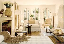 100 European Home Interior Design Beautiful Images Of Country S